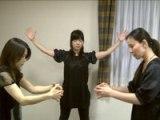 koushi_reiko-s.jpg